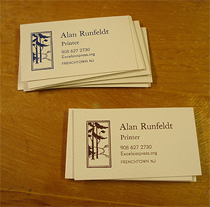 Alan